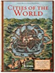 Braun / Hogenberg: Cities of the World