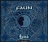 Luna: Deluxe Edition