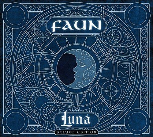 Luna -Deluxe-