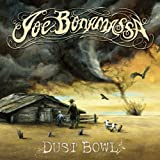 Joe Bonamassa Dust Bowl [Ltd. Edition]