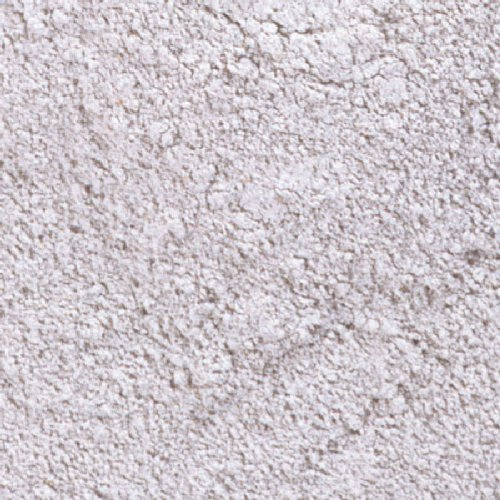 Midwest Products Mosaic Grout Pearl Gray