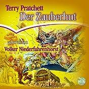 Der Zauberhut: Ein Scheibenwelt-Roman | Terry Pratchett