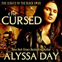 The Cursed: League of the Black Swans, Book 1