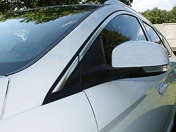 PKW Vollgarage Auto Abdeckung passend f/ür Ford Escort