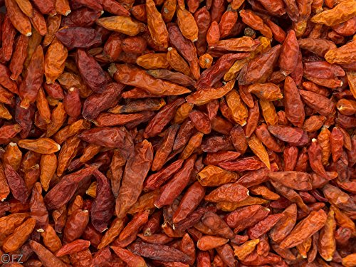 20g-bird-eye-chili-ganze-chilischoten-getrocknet-faire-und-gunstige-versandkosten-birds-eye-bird-eye