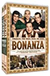 Bonanza: The Official Sixth Season, V...