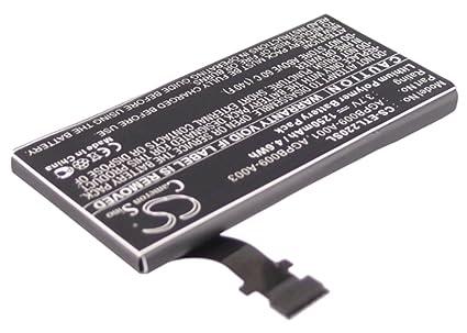 Xperia St27i Battery Battery Sony Ericsson Xperia p