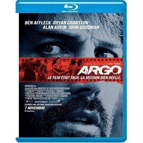 argo-edizione-francia