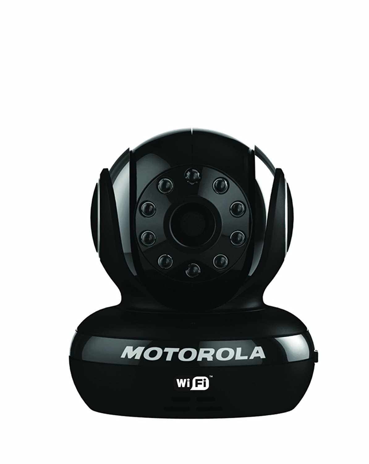 Motorola-Scout1-Wi-Fi-Pet-Monitor-for-Remote-Viewing-with-iPhone-and-Android-Smartphones-and-Tablets-Black