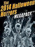 The 2014 Halloween Horrors MEGAPACK TM