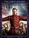 Tudors: Complete Final Season (3 Discos) (WS) [DVD]<br>$470.00