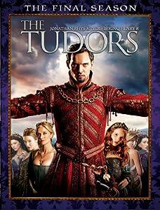 The Tudors: The Final Season