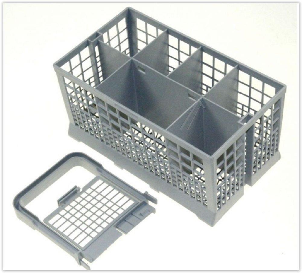 lave vaisselle tiroir couverts. Black Bedroom Furniture Sets. Home Design Ideas