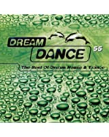Dream Dance 55