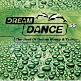 "Dream Dance Vol.55von ""Various"""