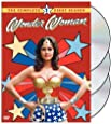 Wonder Woman: Season 1