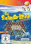 Das Smaragd-Riff: Antarktis - [PC]