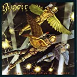 If I Were Brittania I'd Waive the Rules by BUDGIE (2006-05-03)