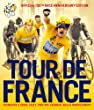 Tour de France: The Official 100th Race Anniversary Edition