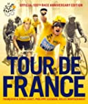 Tour de France: 100th Race Anniversar...