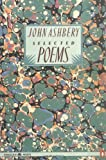 Selected Poems (Poets, Penguin)