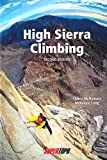 Search : High Sierra Climbing