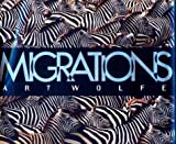 Migrations: Wildlife in Motion (Earthsong Collection) (0941831981) by Sleeper, Barbara