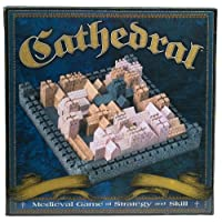 Cathedral - Polystone