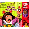 D.W. The Picky Eater - PC/Mac