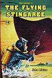 The Flying Stingaree: A Rick Brant Adventure (1434409651) by Blaine, John