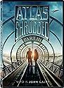 Atlas Shrugged Part III [DVD]<br>$436.00