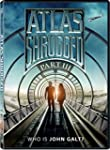 Atlas Shrugged Part III: Who is John...