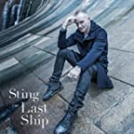 The Last Ship - Edition Deluxe Exclus...
