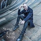 The Last Ship [Amazon Exclusive Super Deluxe Edition]