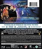 Image de Cirque Du Soleil: Worlds Away [Blu-ray]
