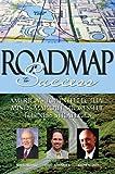 Roadmap To Success (1600133193) by David Alexander
