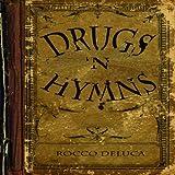 Drugs N' Hymns [LP]