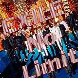 EXILE「No Limit」