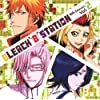 RADIO DJCD[BLEACH�gB�hSTATION]Fourth Season Vol.2