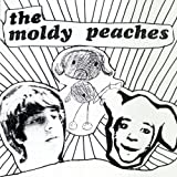 The Moldy Peaches The Moldy Peaches