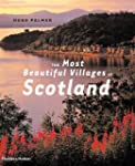 Most Beautiful Villages Of Scotland