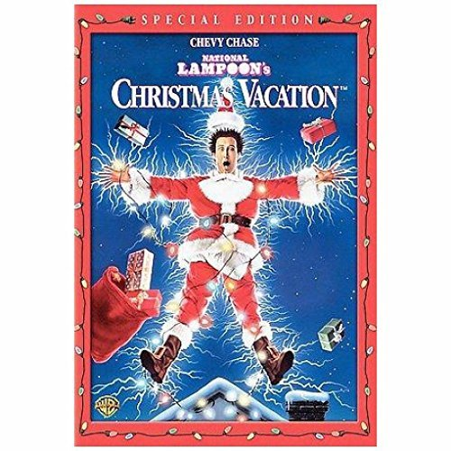 christmas-vacation-ws-spl-ed-by-warner-bros