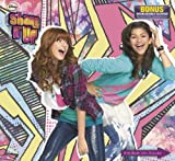 2014 Shake It Up Wall Calendar