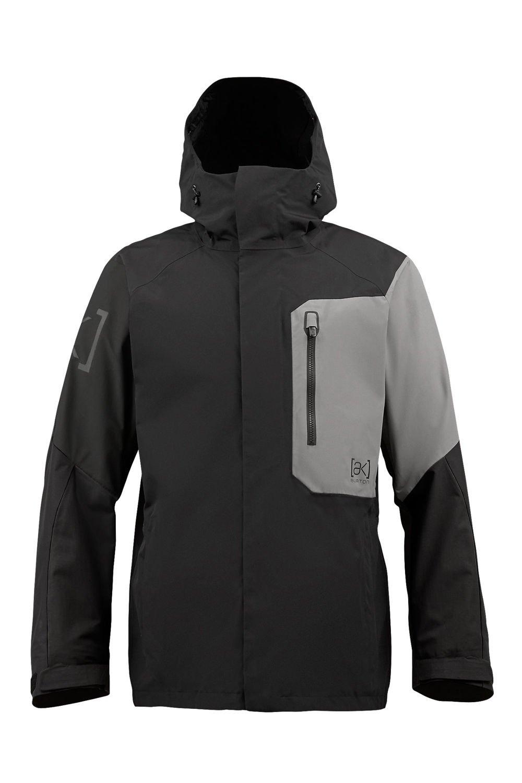 Burton Mens Ak Boom Jacket