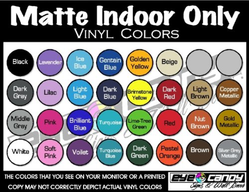 Heaven there s a little bit of heaven in our home vinyl lettering wal