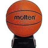 molten(モルテン) バスケットボール サインボール  (置台付き) MNBB