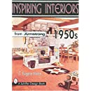 Inspiring Interiors 1950s from Armstrong