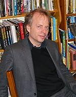 Eric Dregni