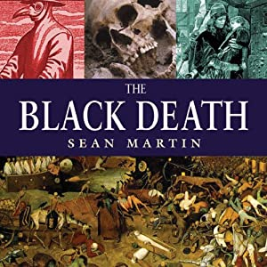 The Black Death: The Pocket Essential Guide | [Sean Martin]