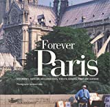 echange, troc Jacques Lebar - Forever Paris